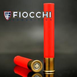"Fiocchi .410-  3"" hulls"