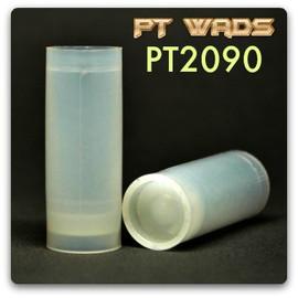PT20290 20 ga Non-Toxic wad