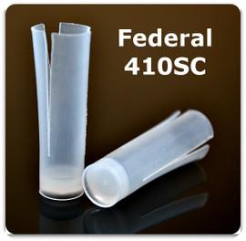 Federal 410SC wad