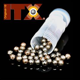 ITX #2