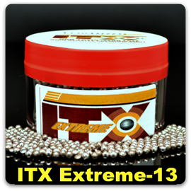 ITX Extreme-13     (1.5 lbs)