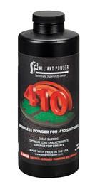 Alliant .410 Powder                                (1 lb)