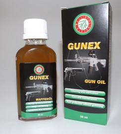 Gunex