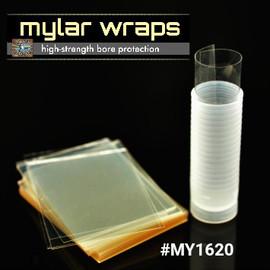 Mylar 16-20 Wraps