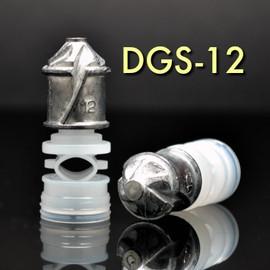 DGS-12 Slug    (25/pk)