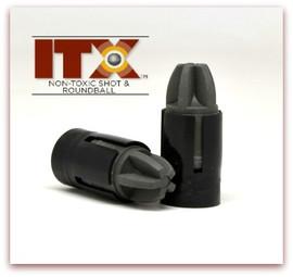 ITX Bullets & Sabot  .50 cal   ( 8/pk)