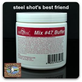 MIX #47 Buffer       (500 cc)