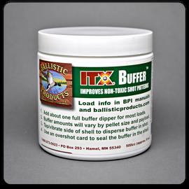 BSB-ITX Buffer        (500 cc)