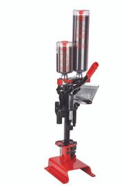 MEC Sizemaster      (all gauges)