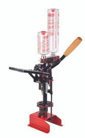 MEC Grabber  Reloading Press      (all gauges)