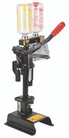 MEC Steelmaster Reloading Press             (all gauges)