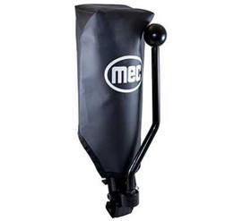 MEC Marksman Dust Cover