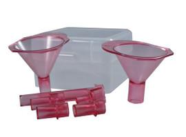 MEC Marksman Funnel Kit