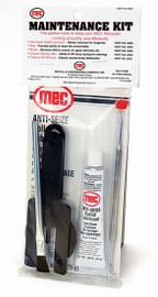 MEC Maintenance Kit