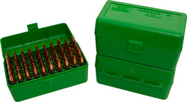 MTM Shotshell Case                 .410                  (50/rnd)
