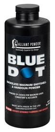 Alliant Blue Dot Powder                                (1 lb)