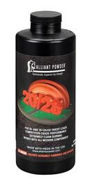 Alliant 20/28 Powder                       (1 lb)