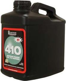 Alliant 410 Powder                                    (8 lbs)
