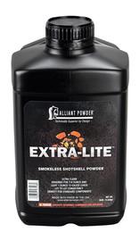 Alliant Extra-Lite Powder                          (8 lb)
