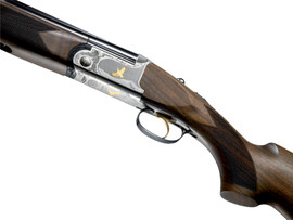 F.A.I.R. Jubilee Prestige Xlight®  o/u shotgun                                                  (12-20ga)