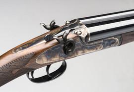 F.A.I.R. Iside Vintage sxs shotgun                                              (20 ga)
