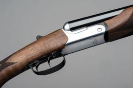 F.A.I.R. Iside Gardena sxs shotgun   (12 ga)