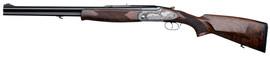 F.A.I.R. Combi Prestige o/u    (shotgun/rifle)