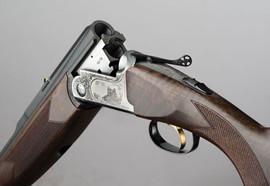 F.A.I.R. SLX600 Slug / Battue       (12-20 ga)