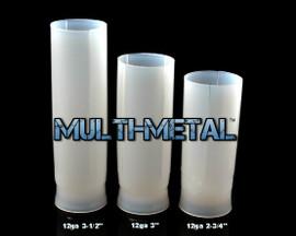 "Multi-Metal Wads  12 ga    2 3/4"""