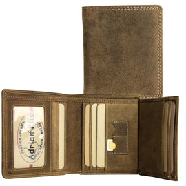 Adrian Klis #255 Wallet _ IN STOCK