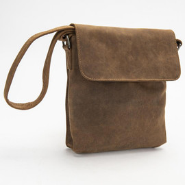 Adrian Klis #2846 Messenger _ IN STOCK
