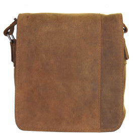 Adrian Klis #2024 Buffalo Messenger Bag _ IN STOCK