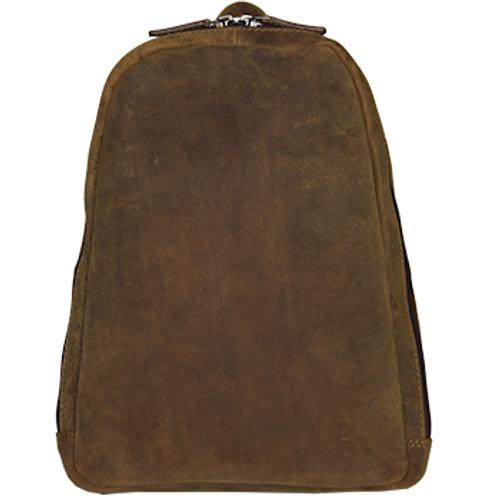Adrian Klis #2602 Backpack