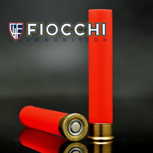 "Fiocchi .410  2 1/2"" hulls"