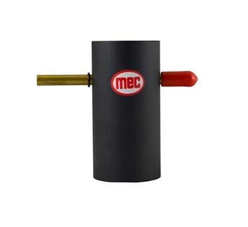 MEC Powder Trickler Assembly