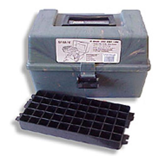 MTM Shotshell Case                    20ga           (100/rnd)