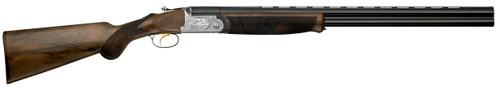 F.A.I.R. Jubilee o/u shotgun                            (12, 16, 20, 28, 410)