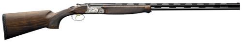 F.A.I.R. Jubilee Sporting o/u shotgun                         (28ga-410)