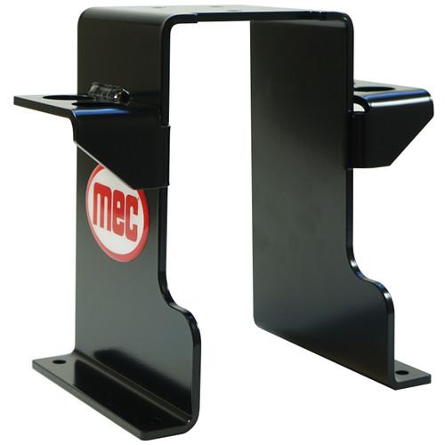 MEC Press Mount