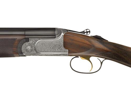 F.A.I.R. Jubilee 900 Luxury o/u shotgun                                        (16-28-410)