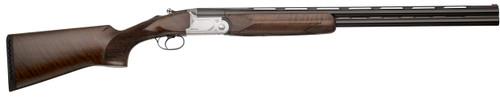 F.A.I.R. Master Skeet o/u shotgun  (12-20 ga)
