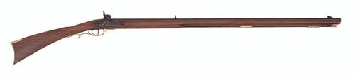 Pedersoli Brown Bess Muzzleloader Rifle    (.75)