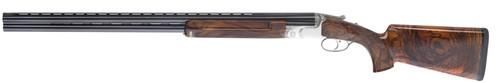 Bosis Wild Anson Trap o/u shotgun  (12 ga)