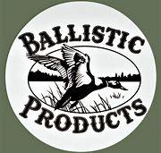 bp-logo-green.jpg