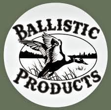 bp-logo1.jpg