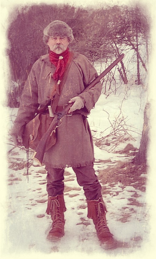 keith-ward-buffalo-bag-and-gun-dec-2020.jpg