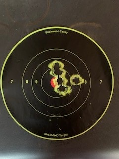 keith-ward-target.jpg