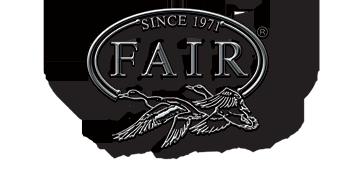 logo-fair2.png