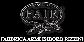 logo-fair21.png