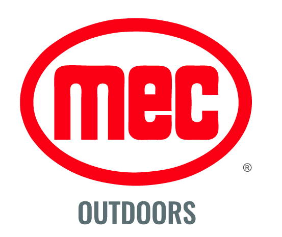 mec-outdoors.-grey-lettering-use-this-01.jpg